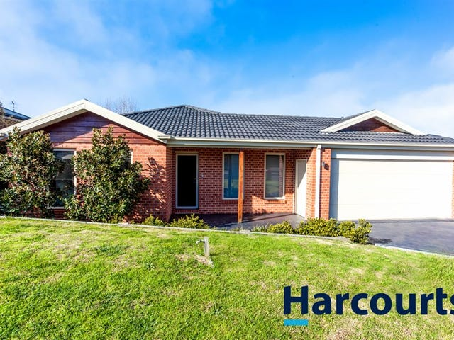 4 Blaxland Crescent, Warragul, Vic 3820
