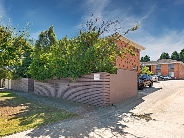 14/77 Pender Street, Thornbury, Vic 3071
