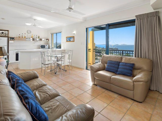 19/12 Golden Orchid Drive, Airlie Beach, Qld 4802