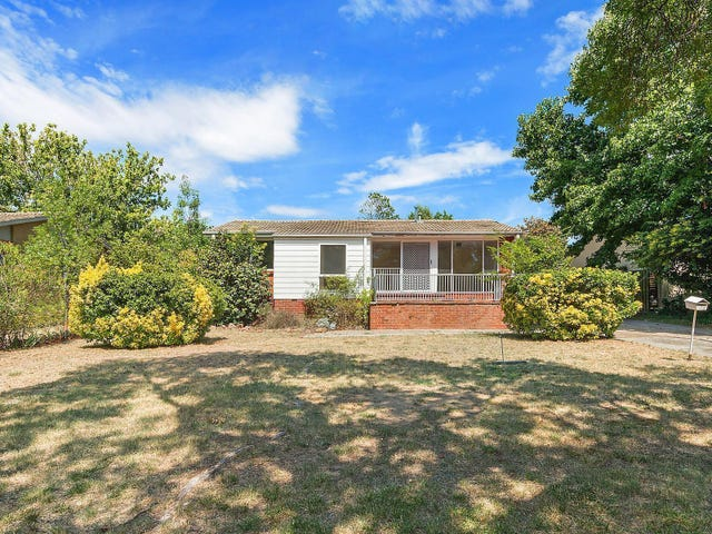 106 Caley Crescent, Narrabundah, ACT 2604