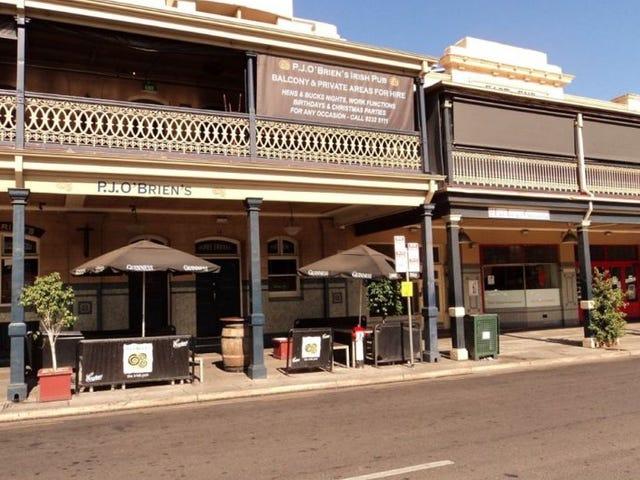 76/9 East Terrace, Adelaide, SA 5000