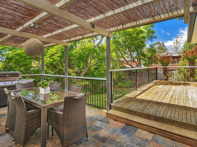 13 Ardsley Avenue, Frenchs Forest, NSW 2086