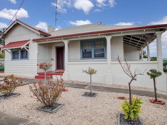 32 Cranston Street, Port Lincoln, SA 5606