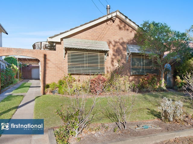 12 Moray Street, Richmond, NSW 2753