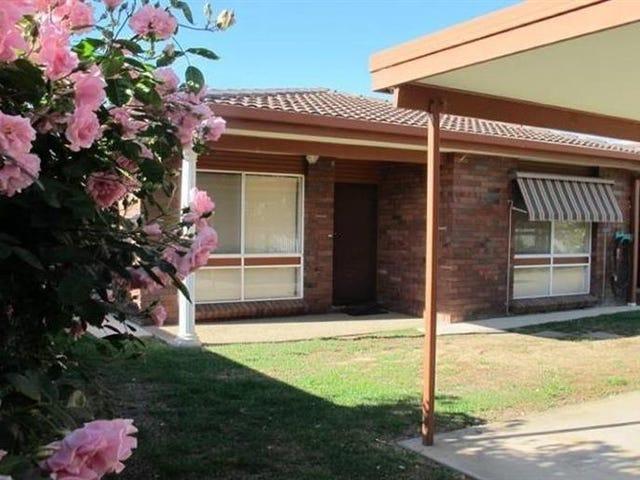 5/61 Beckwith Street, Wagga Wagga, NSW 2650