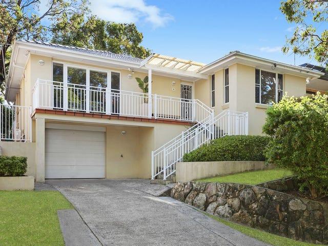 21 Forbes Crescent, Engadine, NSW 2233