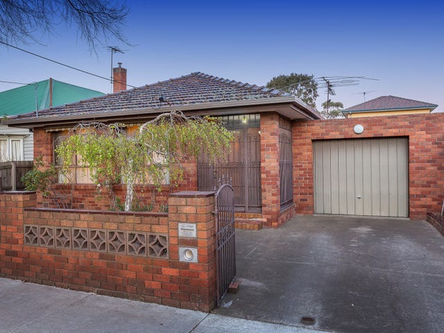 49 Argyle Street, West Footscray, Vic 3012