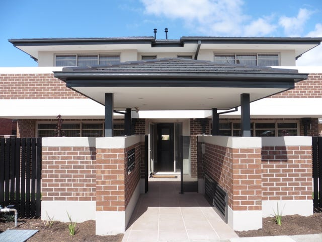 2/76 Chesterville Road, Cheltenham, Vic 3192