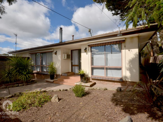 2 Sainsbury Court, Mount Clear, Vic 3350