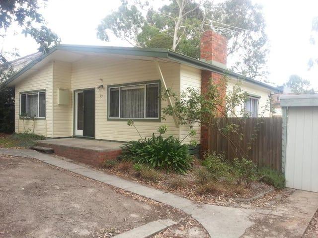 23 Edna Street, Heathmont, Vic 3135