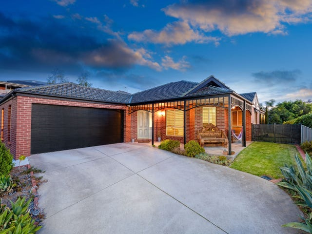 20 Pilbara Place, East Albury, NSW 2640