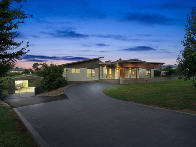 4 Rivergum Drive, Aberglasslyn, NSW 2320