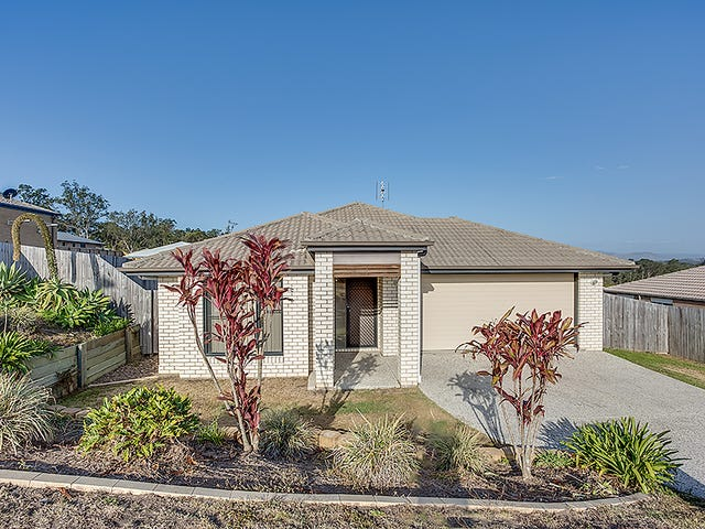 16 Jaryd Place, Victory Heights, Qld 4570