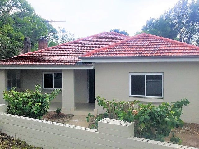 357 Great Western Highway, Springwood, NSW 2777