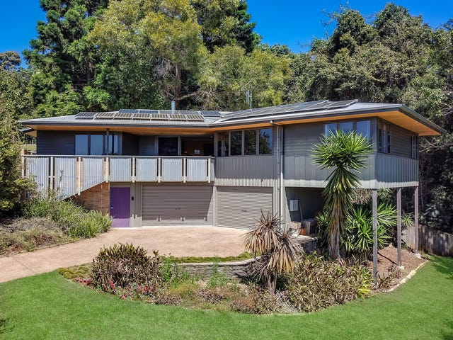 15 Carabeen Court, Maleny, Qld 4552