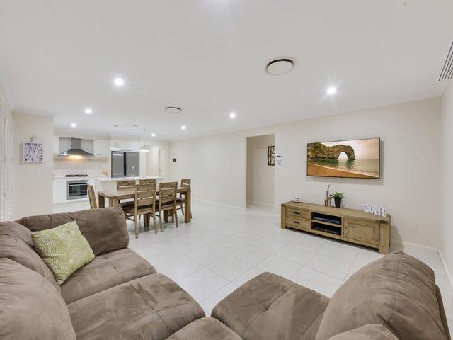 13 Collett Circuit, Appin, NSW 2560