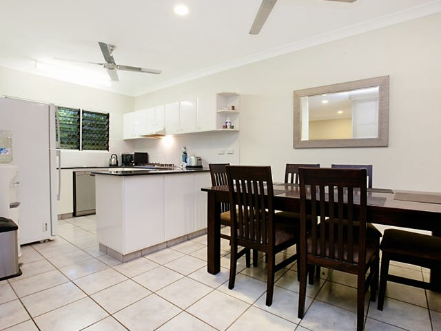 6/105 Old McMillans Road, Coconut Grove, NT 0810