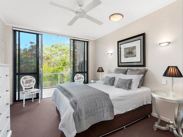 35 Breeze/154 Musgrave Avenue, Southport, Qld 4215