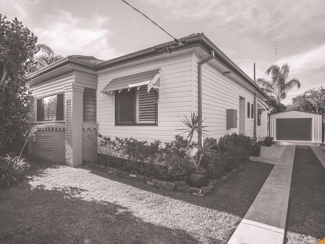 17 Railway Terrace, Mayfield, NSW 2304