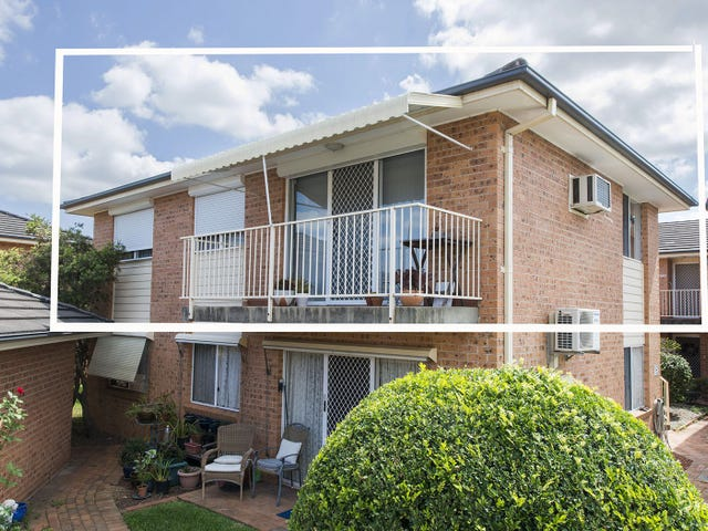 103/37 Mulgoa Road, Penrith, NSW 2750