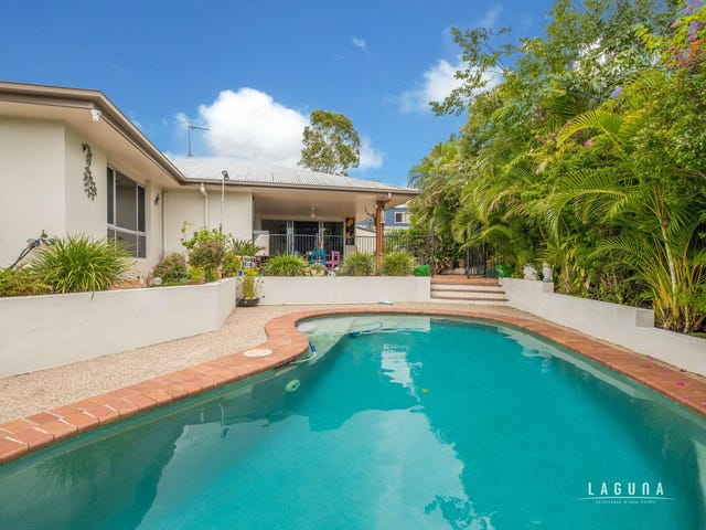 8 Federation Court, Southside, Qld 4570