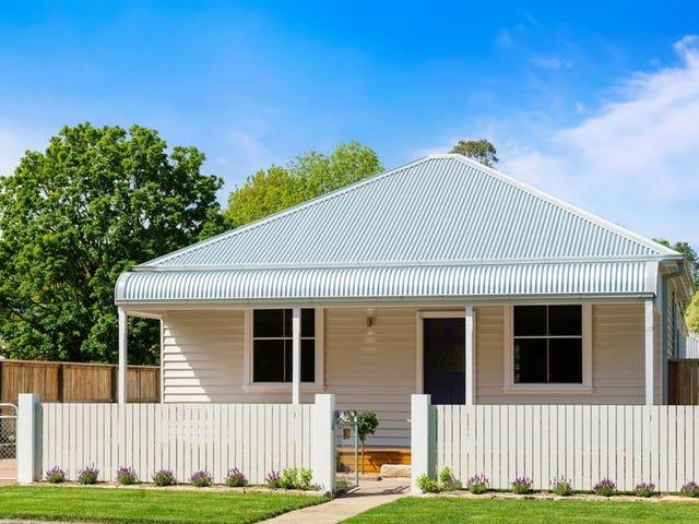 28 Old Wingello Road, Bundanoon, NSW 2578