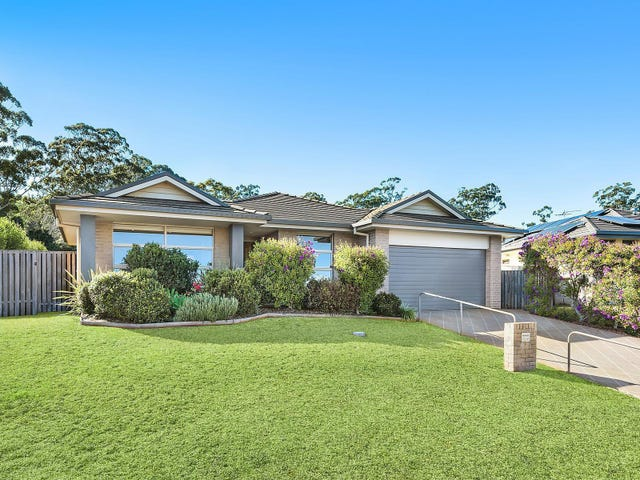 17 Salmean Circuit, Port Macquarie, NSW 2444