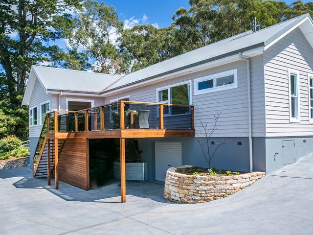 21 Leopold Street, Mittagong, NSW 2575