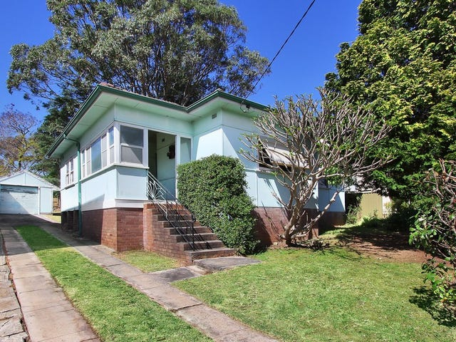 26 O'Keefe Crescent, Eastwood, NSW 2122