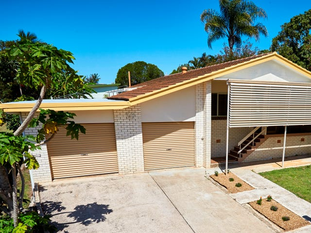 26 Waterfall Road, Nambour, Qld 4560