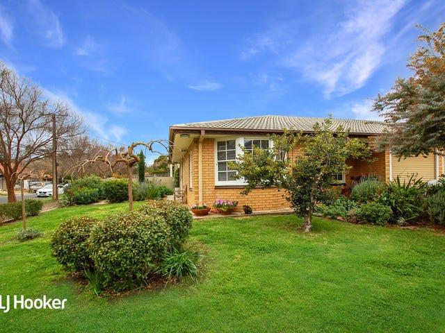 1/110 Hewitt Avenue, Toorak Gardens, SA 5065