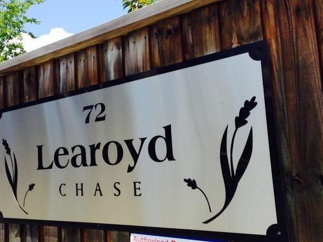 17/72 Learoyd Road, Algester, Qld 4115