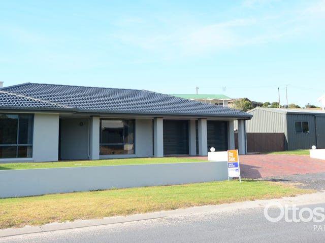 28 Backler Street, Robe, SA 5276
