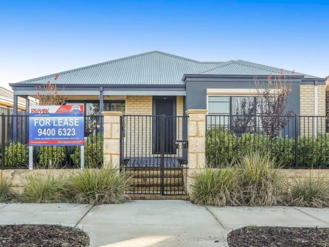 32 Finglas Meander, Butler, WA 6036