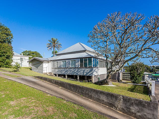 2/69 Mellor Street, Gympie, Qld 4570