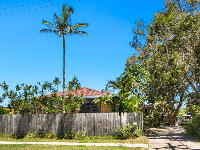 1/2 Rosewood Avenue, Bogangar, NSW 2488