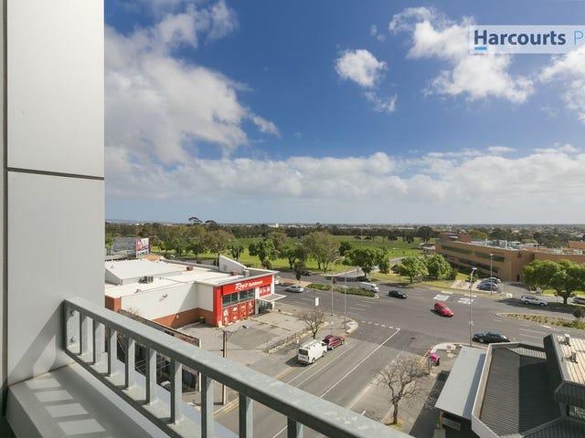 525/304 Waymouth Street, Adelaide, SA 5000
