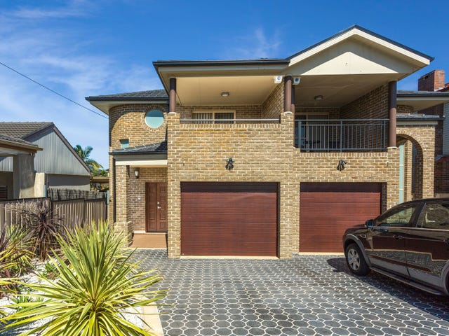 11 Cowl Street, Greenacre, NSW 2190
