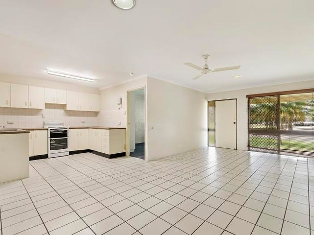 3/13 Forrest Street, Rosslea, Qld 4812