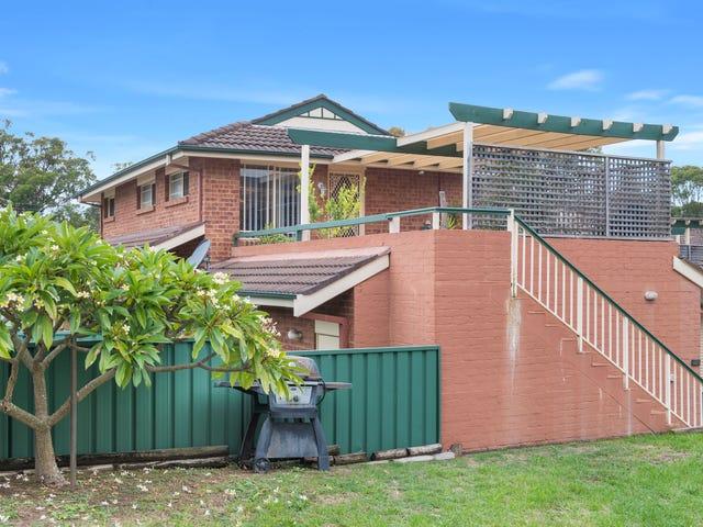 3/33-37 Gannons Road, Caringbah, NSW 2229