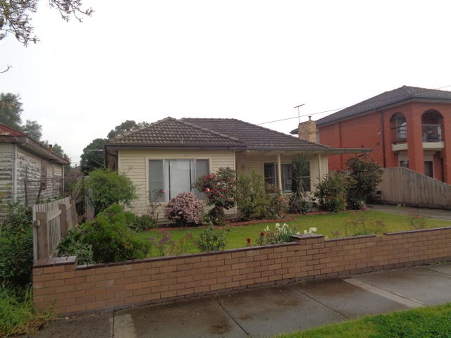11 Langshaw Street, Altona North, Vic 3025