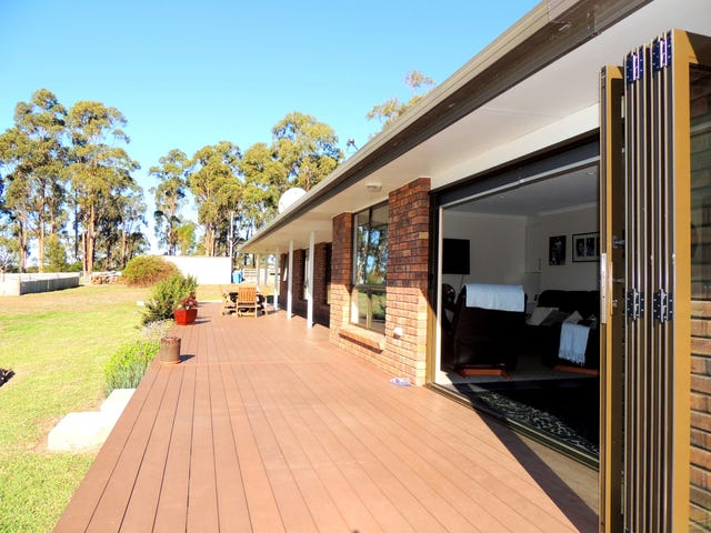 36 Davis Gully Rd, Four Mile Creek, Tas 7215