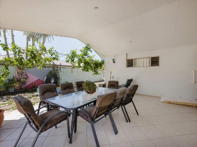 3 Mauritius Cres, Parrearra, Qld 4575