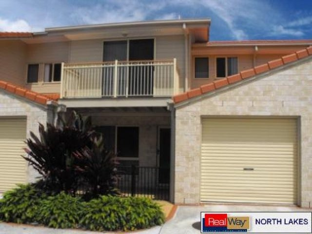 2/65 Lower King Street, Caboolture, Qld 4510