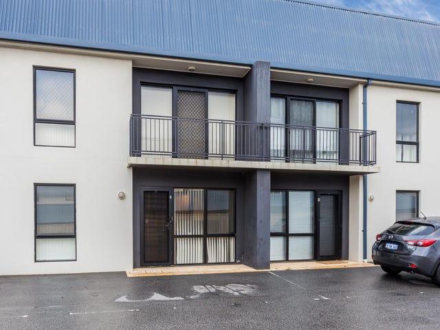 Unit 9/1 Stratford Street, East Fremantle, WA 6158
