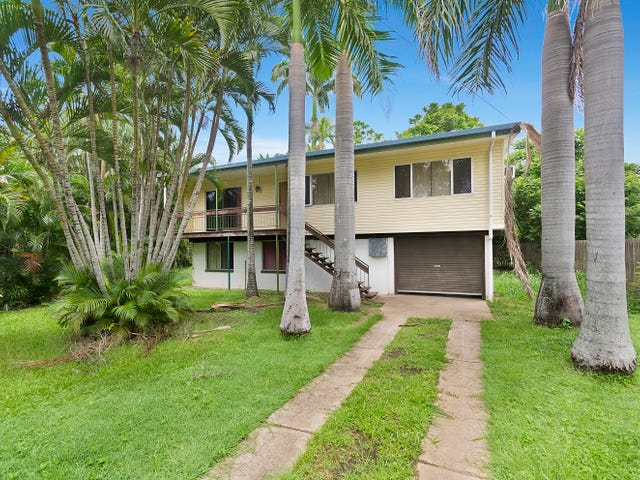 7 Cecelia Court, Kelso, Qld 4815
