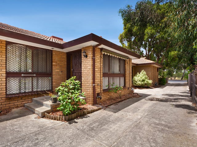 2/1051 Plenty Road, Kingsbury, Vic 3083