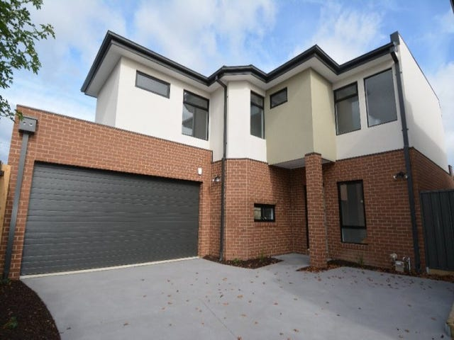 3/6 Champion Street, Doncaster East, Vic 3109