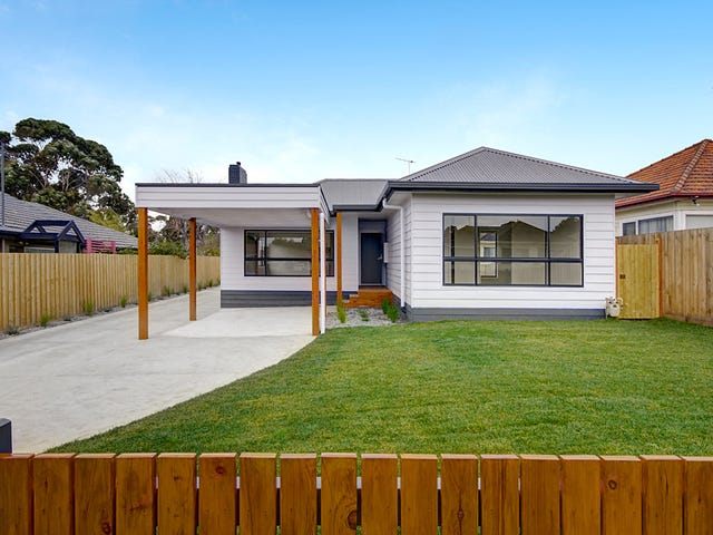 1/10 Bakewell Street, Herne Hill, Vic 3218