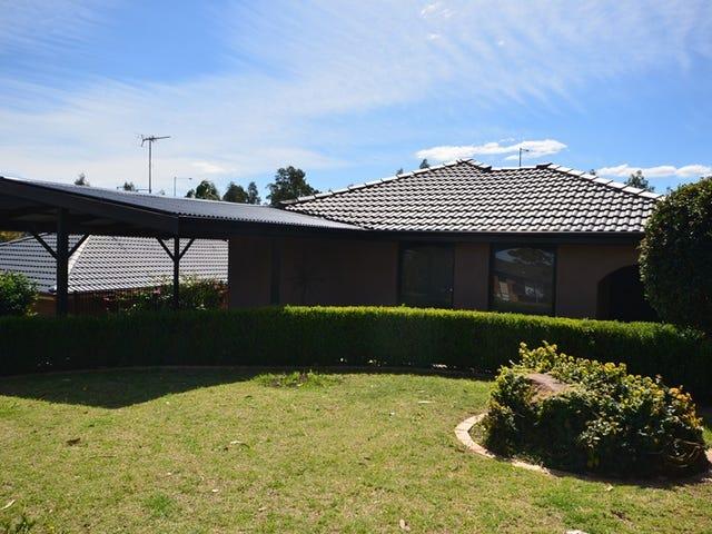 27 Wellesley Crescent, Kings Park, NSW 2148